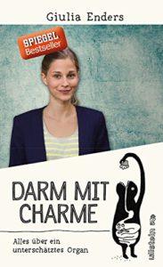 Audio Media Verlag GmbH Hörbuch