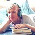 Erst Buch lesen, dann Hörbuch oder andersherum?