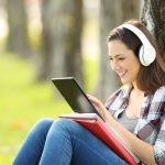 Worauf achten beim Kauf gebrauchter Hörbücher?