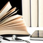 Welches Format ist am besten bei Hörbüchern?