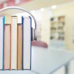 Hörbuch oder doch lieber ein klassisches Buch?