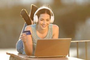 Hörbücher verschenken – ideal für verschiedene Anlässe