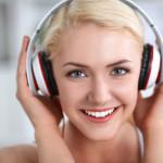 Kann ich mit Hörbüchern eine neue Sprache lernen?
