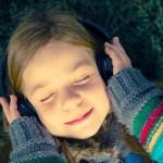 Ab wie vielen Jahren das erste Hörbuch? – Tipps und Hinweise