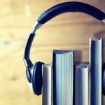 Wo gibt es kostenlose Hörbücher?