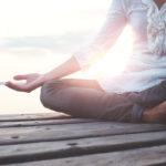 Eignet sich ein Hörbuch zur Meditation?