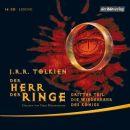 Der Hörverlag Herr der Ringe – Die Wiederkehr des Königs