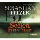 Lübbe Audio Der Seelenbrecher