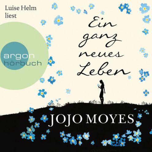 Argon Verlag Ein ganz neues Leben