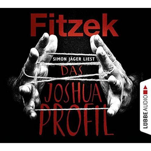 Lübbe Audio Das Joshua-Profil